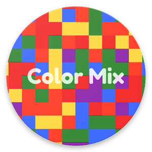 Download Color Mix For PC Windows and Mac