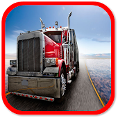 Download Trucks Sounds APK to PC