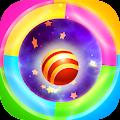 Free Super Color Blast APK for Windows 8