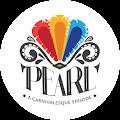 Pearl 2017 BITS