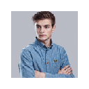 Martin Garrix HD Wallpapers New Tab