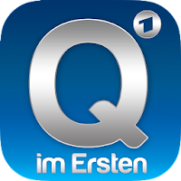 Quizduell im Ersten For PC (Windows And Mac)