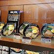 花月嵐拉麵(台南新光西門店)