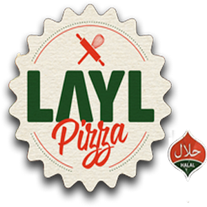 Download Layl Pizza for Windows Phone