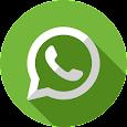 Free WhatsApp Messenger Update Tips