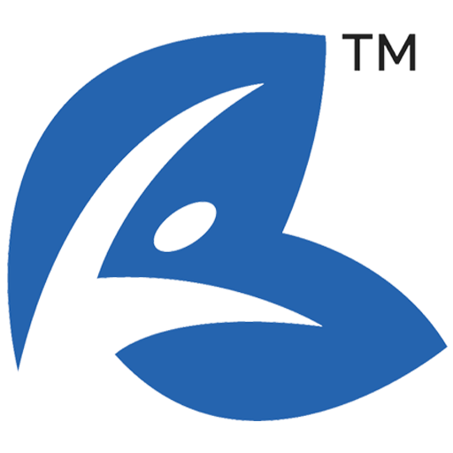 Blulife (app)