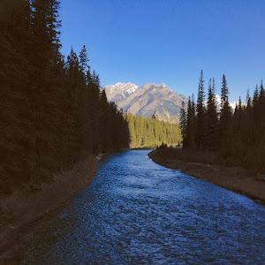 The Beauty Of Banff.jpg