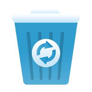 App Cache Cleaner APK Cracked Download
