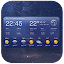 App 7 Day Weather Forecast Widget APK for Windows Phone