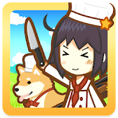 Hunt Cook - Of Jibie Cuisine Starting From Hunting Restaurants - APK Icon