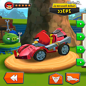 App New Tips Angry Birds Go! APK for Windows Phone