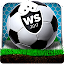 APK Game WS Football Manager 2017 for iOS