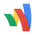 Google Wallet for Lollipop - Android 5.0