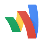 Google Wallet APK for Bluestacks