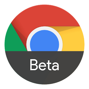 Chrome Beta For PC (Windows & MAC)