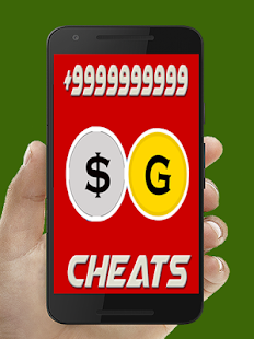 App Cheat For Block Strike APK for Windows Phone
