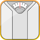 App How To Lose Belly Fat - Fast! apk for kindle fire
