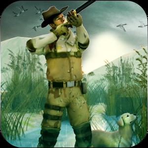 Duck Hunting 3D-Season 1 Hacks and cheats