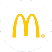 マクドナルド - McDonald's Japan APK for Bluestacks