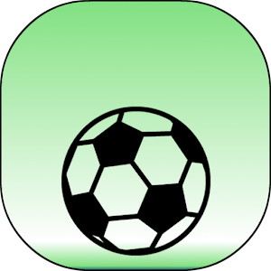 Get betting predictions and tips for all the major  football leagues. APK Icon