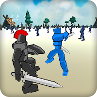Accurate Battle Simulation For PC (Windows And Mac)
