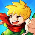 Download FantaStick Heroes APK for Laptop