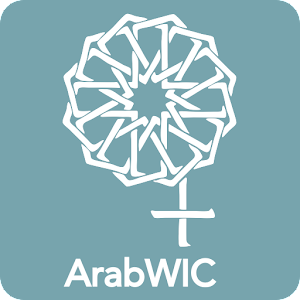 ArabWIC 2017 Conference for PC-Windows 7,8,10 and Mac