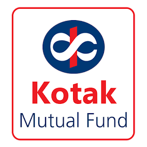 Download free Kotak Mutual Fund for PC on Windows and Mac
