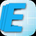 Free Edge Swipe APK for Windows 8