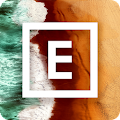 App EyeEm - Camera & Photo Filter  APK for iPhone