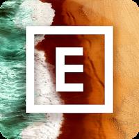 EyeEm  Camera amp Photo Filter on PC / Windows 7.8.10 & MAC