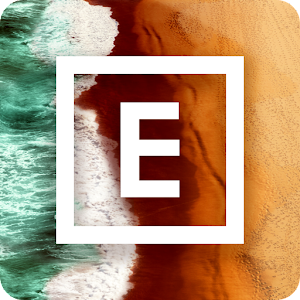 Gain exposure and sell your best photos! APK Icon