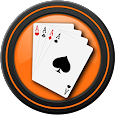 Solitaire 8 games