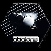 Free Abalone Pro Free APK for Windows 8