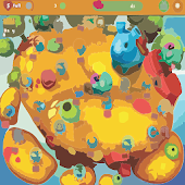 Download Guides Bubble Witch Saga APK to PC