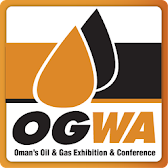 OGWA Expo 2016 APK icon