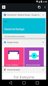 Chrome Dev Apk Download Free for PC, smart TV