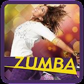 App Zumba Dance Workout Classes version 2015 APK