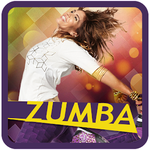 Zumba Dance Workout Classes for Android