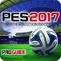 App tip: PES 2017 APK for Windows Phone