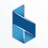App iMobile by Bank of Beirut APK for Windows Phone