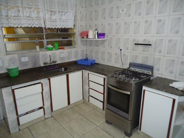 Casa 3 Dorm, Jaguaribe, Osasco (CA0926) - Foto 5