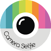 Download Candy Selfie Camera APK on PC