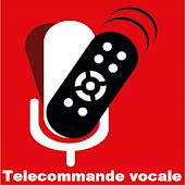 Download Télécommande SFR Free Orange APK to PC