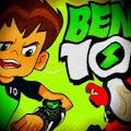 Game Ninja Ben 10 levels Game APK for Windows Phone