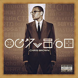 App Chris Brown - Grass Ain't Song APK for Windows Phone