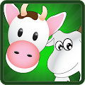 Game Milker apk for kindle fire