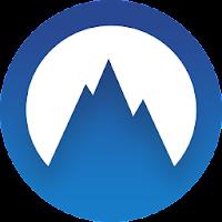 NordVPN - Fast & Secure VPN PC Download Windows 7.8.10 / MAC