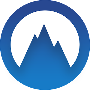 NordVPN - Fast & Secure VPN For PC (Windows & MAC)