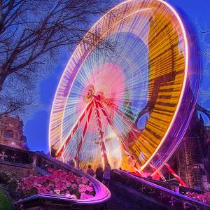 Bigwheel.jpg